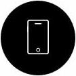 手机网站制作,手机网站建设
